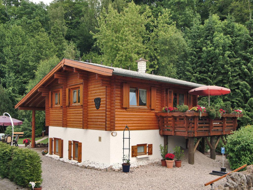 komfortable ferienwohnungen im klosterort walkenried. Black Bedroom Furniture Sets. Home Design Ideas