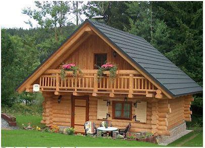 ferienh user breitenbrunn imn erzgebirge. Black Bedroom Furniture Sets. Home Design Ideas
