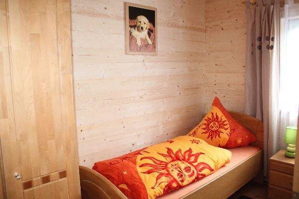 ferienhaus bayerischer wald mit hund und pferd. Black Bedroom Furniture Sets. Home Design Ideas