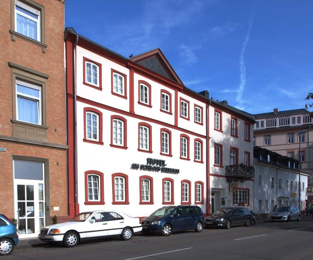 Cafe Frankfurt Ab  H