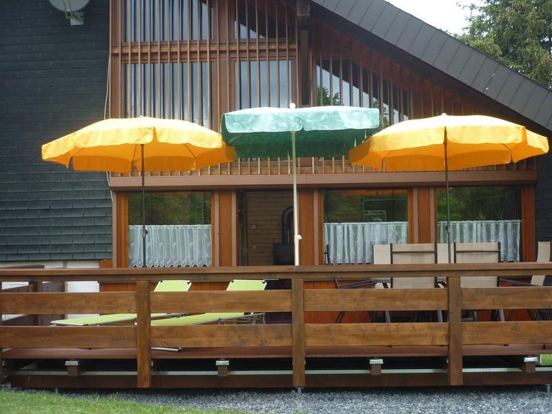 schwarzwaldurlaub im feriendorf rechbergblick haus 6 und 29 in bernau. Black Bedroom Furniture Sets. Home Design Ideas
