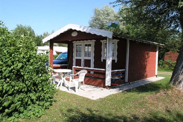 Mobilheime Ostsee Mieten : Camping ostsee mobilheime bungalows günstig bei fti