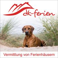 DK-Ferien