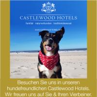 Castlewoods