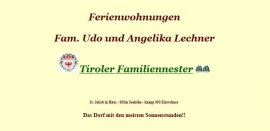 Lechner Angelika