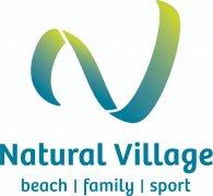 Natural Village