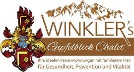 Familie Winkler