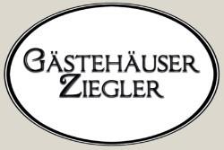 Barbara + Maximilian Ziegler