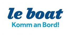 Ihr Le Boat Team