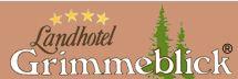 Landhotel Grimmeblick