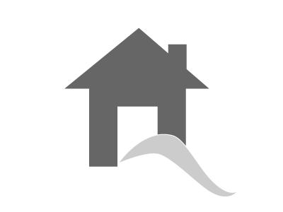 Ferienhaus Kranichnest bei Fischland-Darß-Zingst mit großem Garten